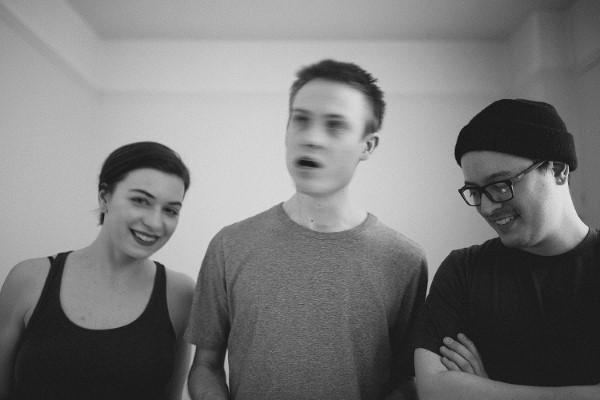 Slow Spirit – Band Photo 4