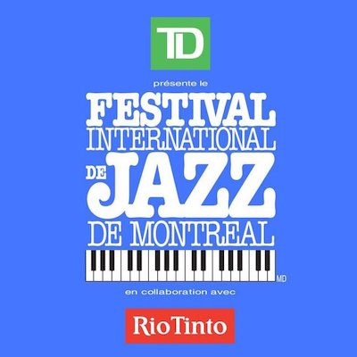 Montreal's Jazz Festival unveils part of its outdoor free lineup