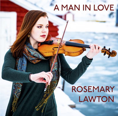 NL artist Rosemary Lawton releases debut single from new album & announces new tour   Canadian Beats Media