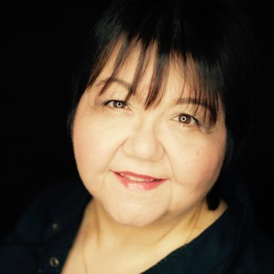 """Norine Braun releases video for """"Crosses & Sweetgrass""""   Canadian Beats Media"""