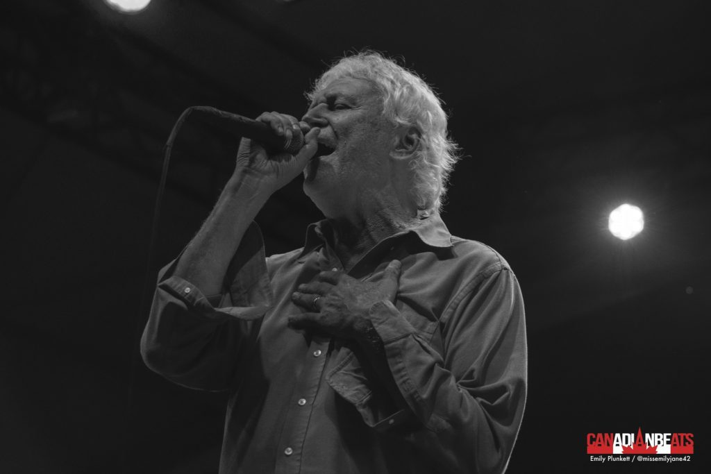 201907174063 Guided by Voices