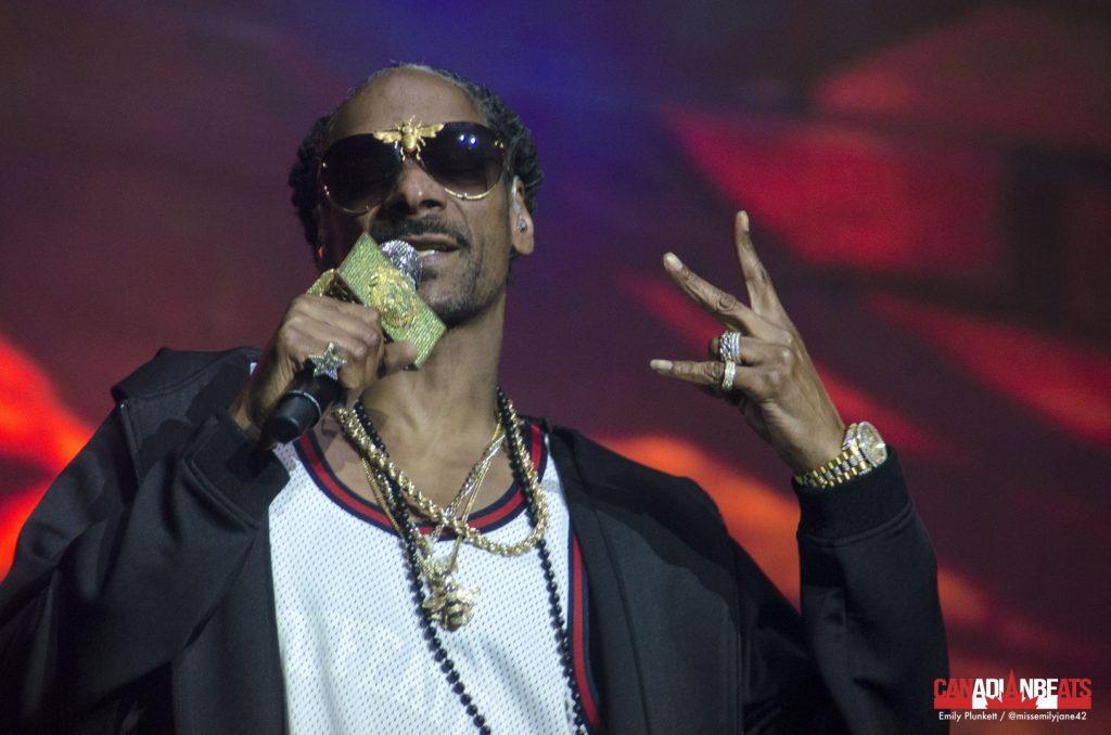 201907177110 Snoop Dogg