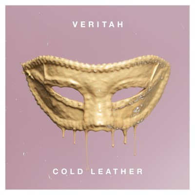 COLD LEATHER