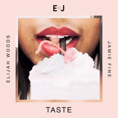 ExJ_SINGLE_Taste_Cover_2019.06.27