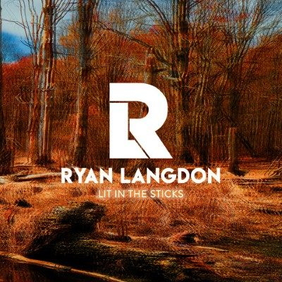 Ryan Langdon releases video for