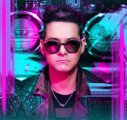 Interview - Velvet Code | Canadian Beats Media