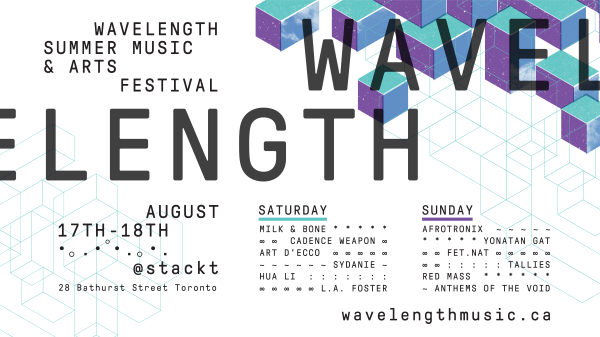 Wavelength-FacebookBanner-20190708-01