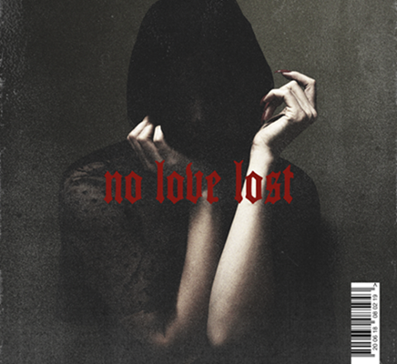 """laye releases video for """"no love lost"""" 