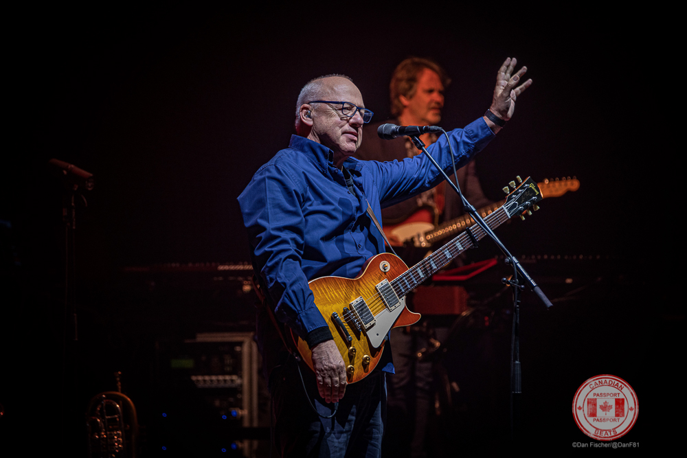 Mark Knopfler TO Aug 25_