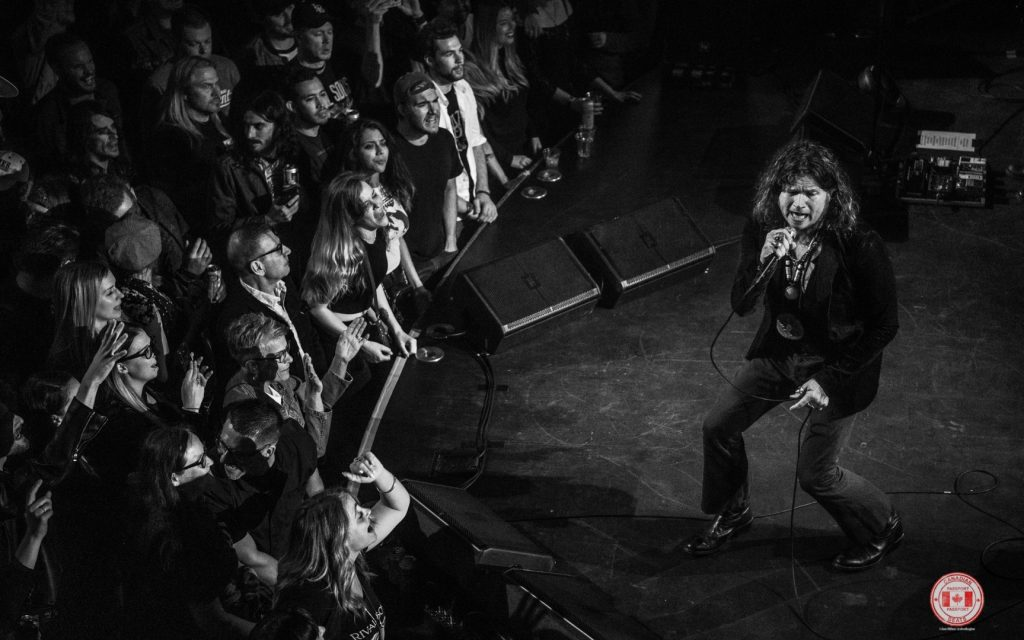 Rival Sons-012