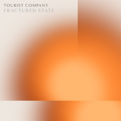 Tourist Company – Fractured State Single Art