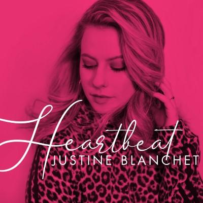 JustineBlanchetHeartbeat