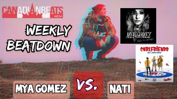 Weekly Beat Down – January 6, 2020 to January 11, 2020