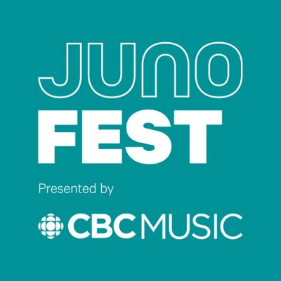 Runnin' Back to Saskatoon – JUNOfest 2020 performers announced