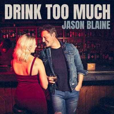 Interview Jason Blaine Canadian Beats Media