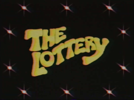 """The Meringues release new music video for """"The Lottery"""""""