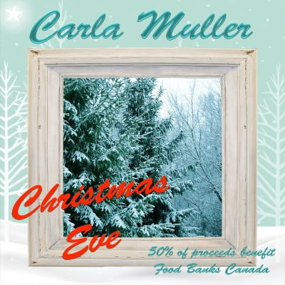 christmas-eve-cover-art-itunes