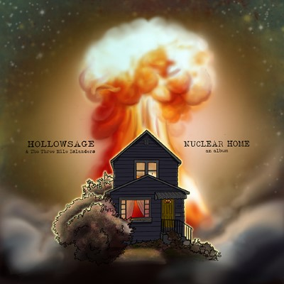 Hollowsage_Haunted_NuclearHome