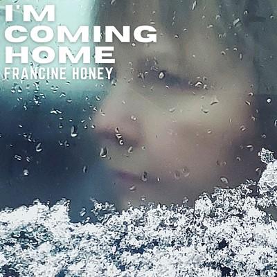 I'm Coming Home COVER
