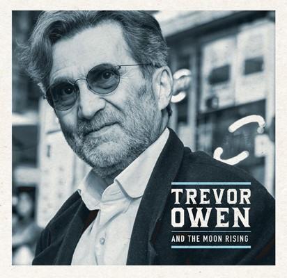 TrevorOwen