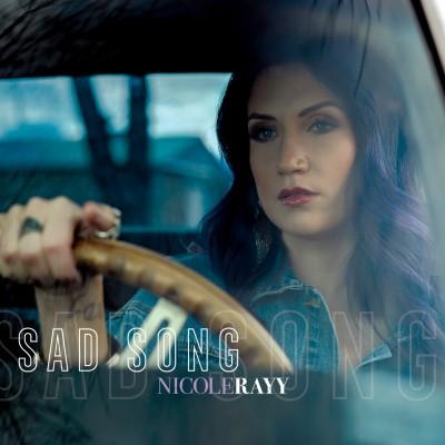 NicoleRayy_SadSong-Cover-Full