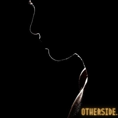 OTHERSIDE COVER ART4
