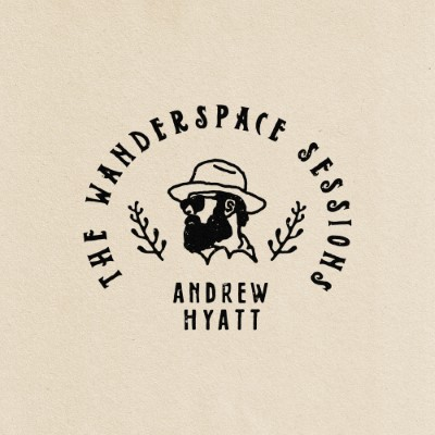 The Wanderspace Sessions – ART