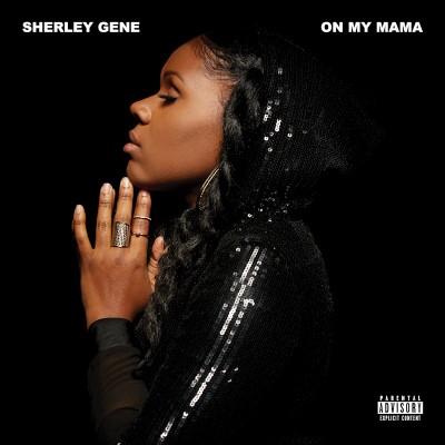 sherley gene