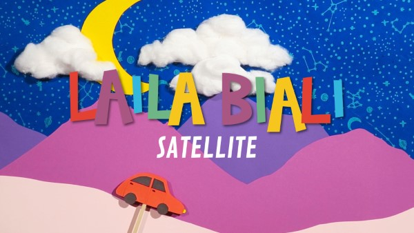 LB_Satellite Title