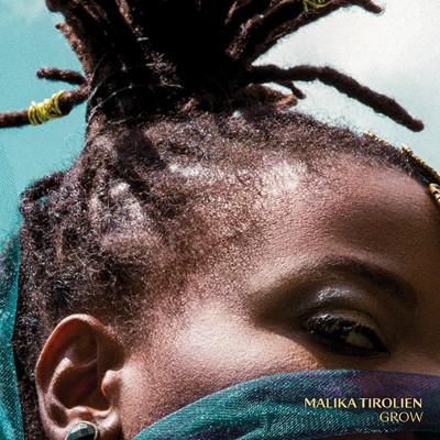 Malika-Tirolien-Grow