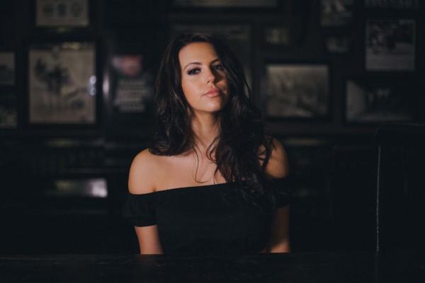 Nicole Sumerlyn – Promo Photo C – Web Res (Photo Credit – Gipps Media)