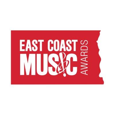 Awards-Logo-01