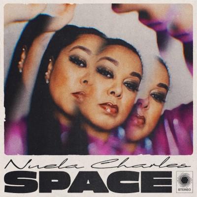NuelaCharles_Space_HiRes