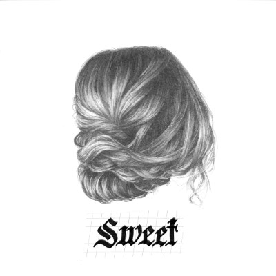 Single artwork – Dave Monks