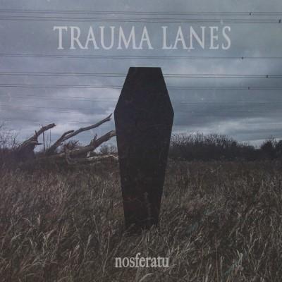 trauma lanes