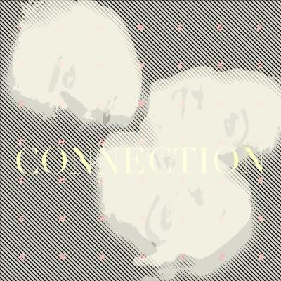 CHANCES_CoverEP_Connection