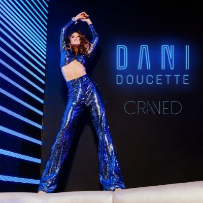 Dani+Craved-cover
