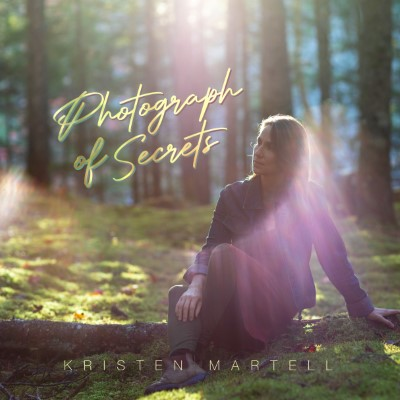 PhotographOfSecrets_CoverArt_KristenMartell