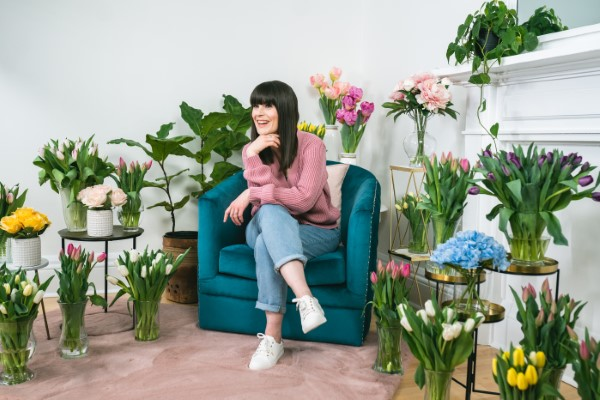 Rachel Beck_Press Photo_Flowers B_Photo Credit Oakar Myint