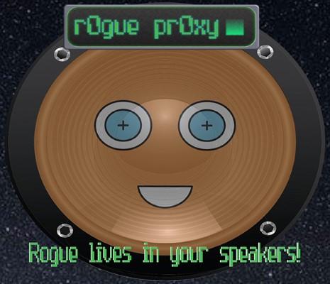 Rogue_Speaker_meme