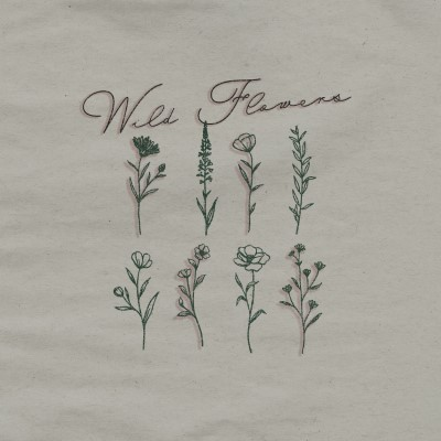 Wildflowers_Final