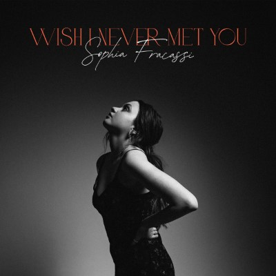 Wish-I-Never-Met-You-Single-Cover