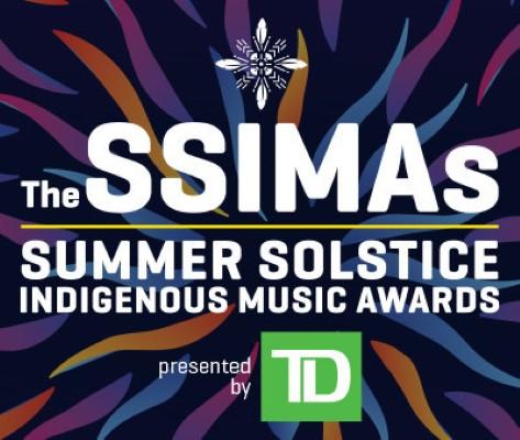 Summer Solstice Indigenous Festival-Canada-s Summer Solstice Ind