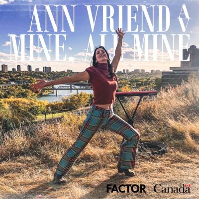 AV-MineAllMine-cover2