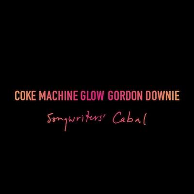 CMG-SC-AlbumCover-3000×3000