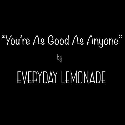 EverydayLemonade