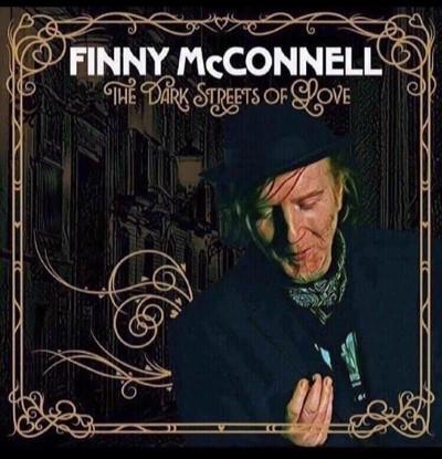 FinnyMcConnell_TheDarkStreetsofLove