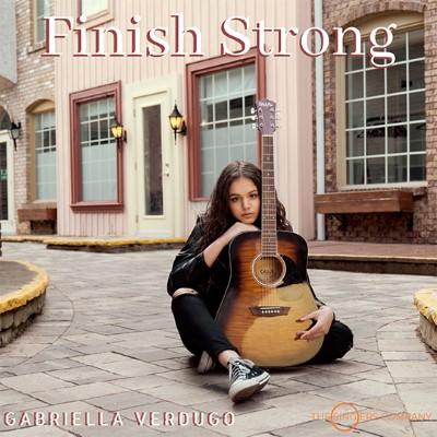 Feminine Rustic Album Cover
