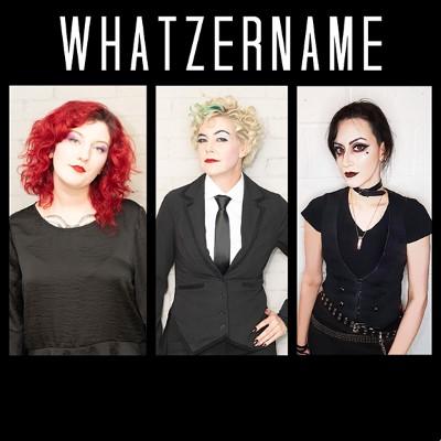 Whatzername_Freedom