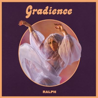 ralph gradience